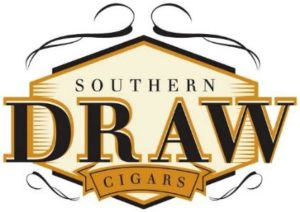 Cigar News: Southern Draw Cigars Introduces New Packaging and Band Art at 2017 IPCPR