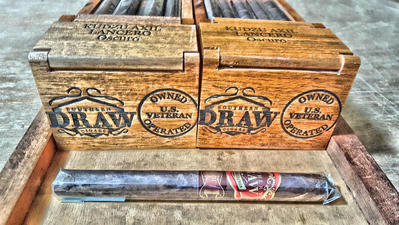 Southern_Draw_Kudzu_Axil_Lancero
