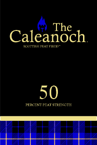 Cigar News: The Caleanoch 50 Unveiled at 2016 IPCPR