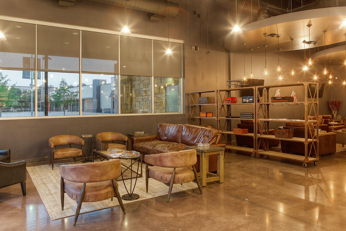 casa_de_montecristo_dallas_lounge
