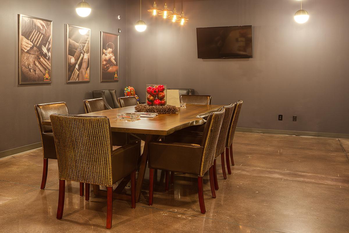 casa_de_montecristo_dallas_table