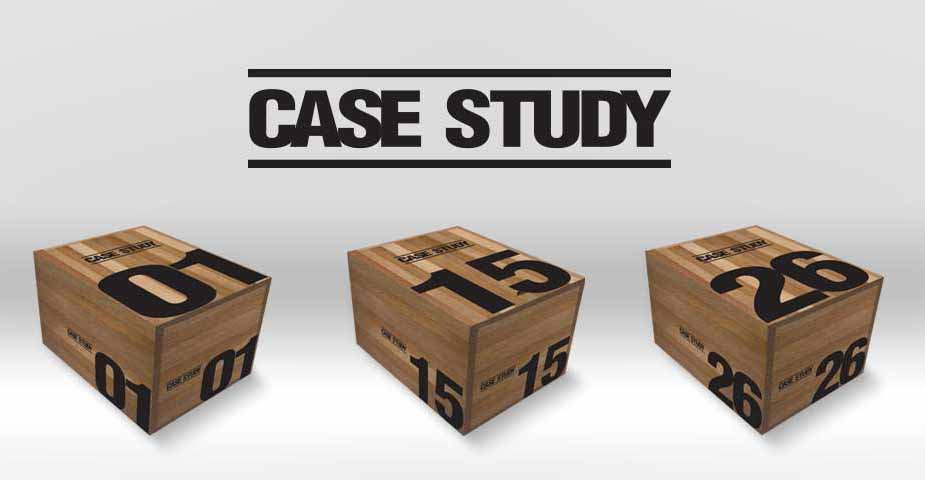 Cigar News: Ventura Cigar Company Launches Case Study at 2016 IPCPR