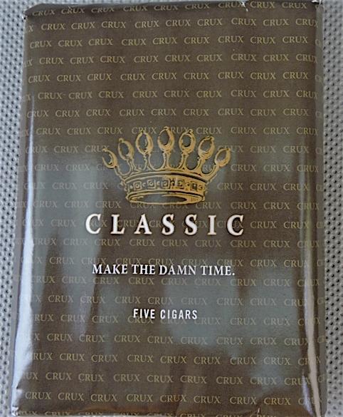 crux_classic_5_pack