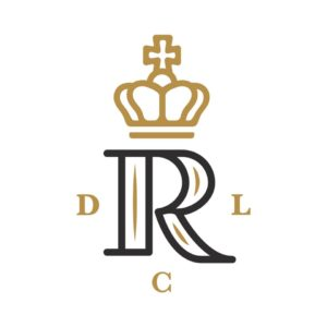 Feature Story: Spotlight on De Los Reyes Cigars at 2016 IPCPR Trade Show