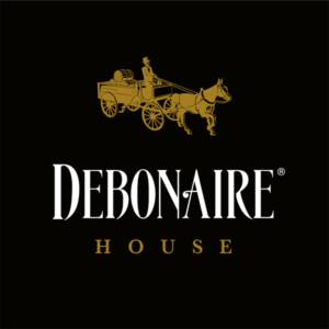 Feature Story: Debonaire House Showcases Portfolio and New Debonaire Cornus at 2016 IPCPR Trade Show