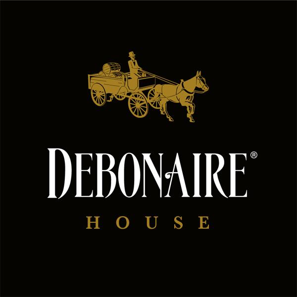 Feature Story: Debonaire House Showcases Portfolio and New Debonaire Cornus at 2016 IPCPR Trade Show