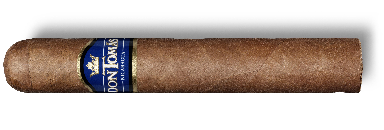 Don Tomas Nicaragua_Gigante_cigar