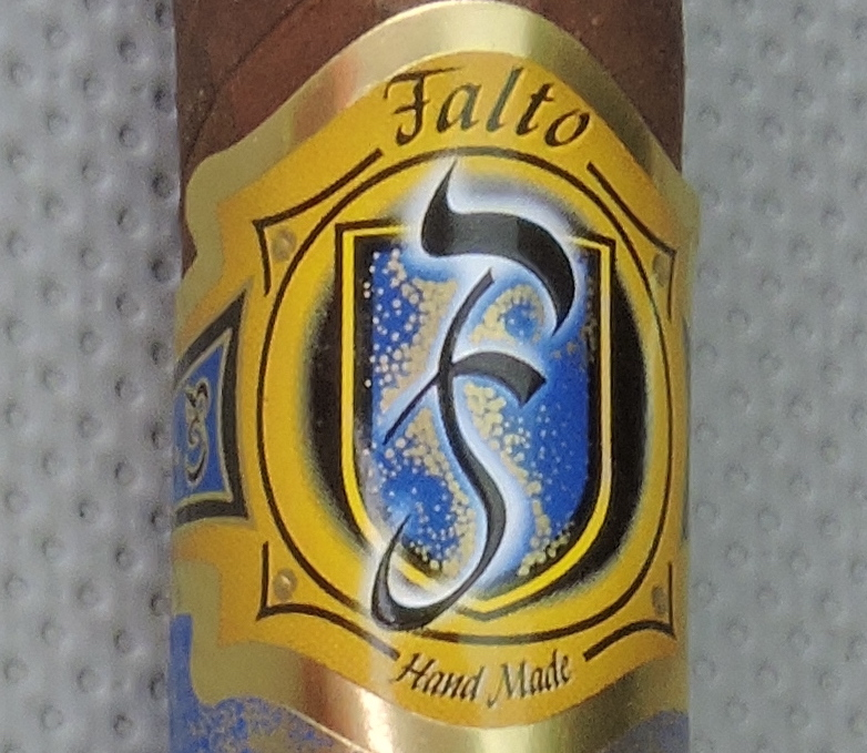 Cigar News: Falto El Prócer Historias Showcased at 2016 IPCPR