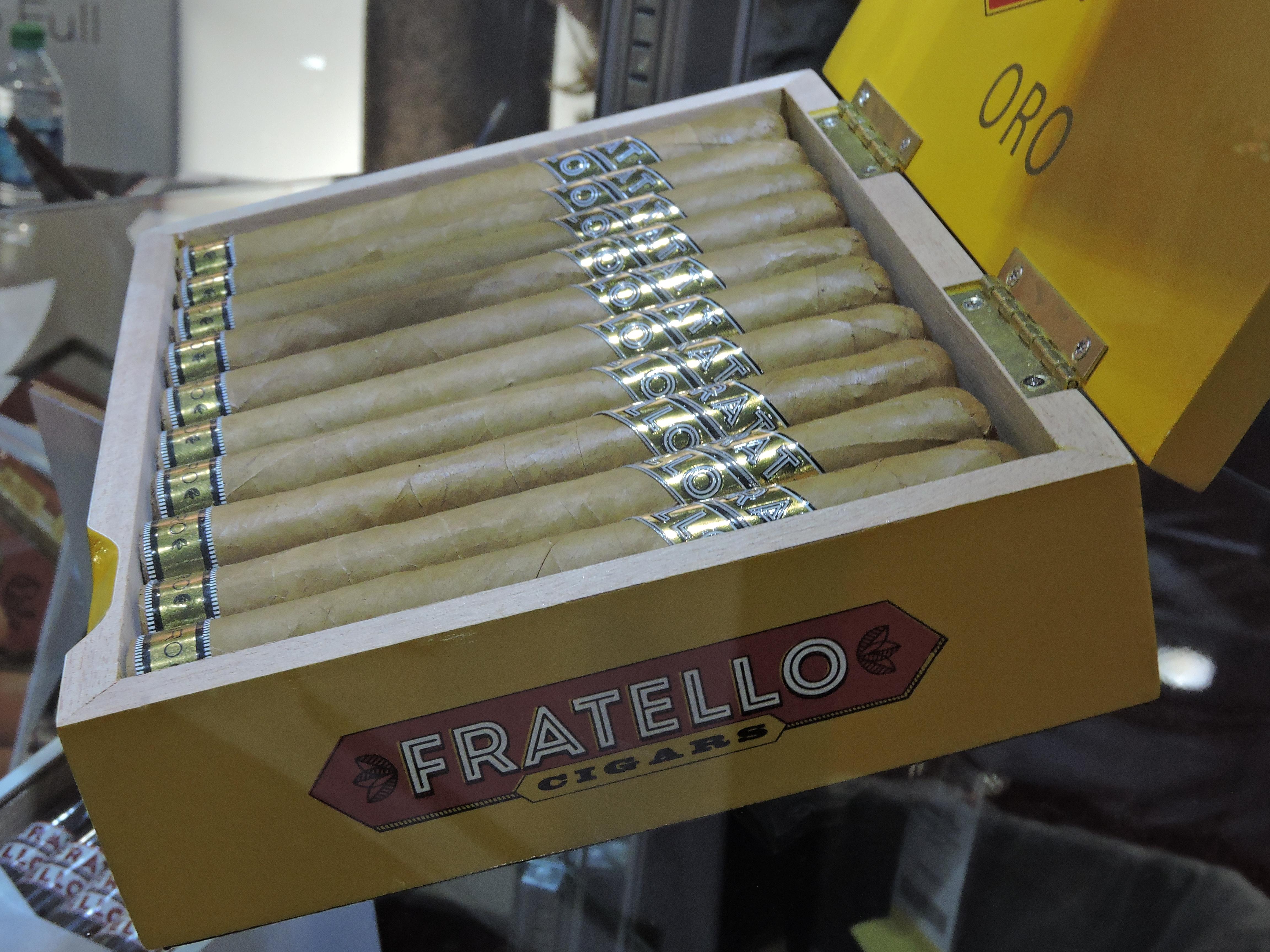 Fratello_Oro_JPG