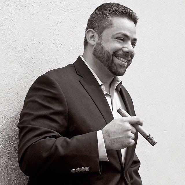 Cigar News: Gabriel Alvarez Departs Maya Selva Cigars