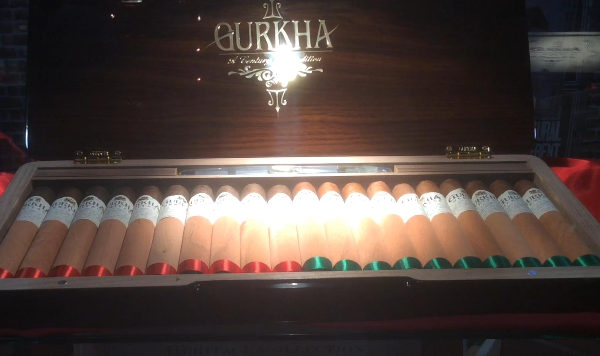 Gurkha_Heritage_Humidor