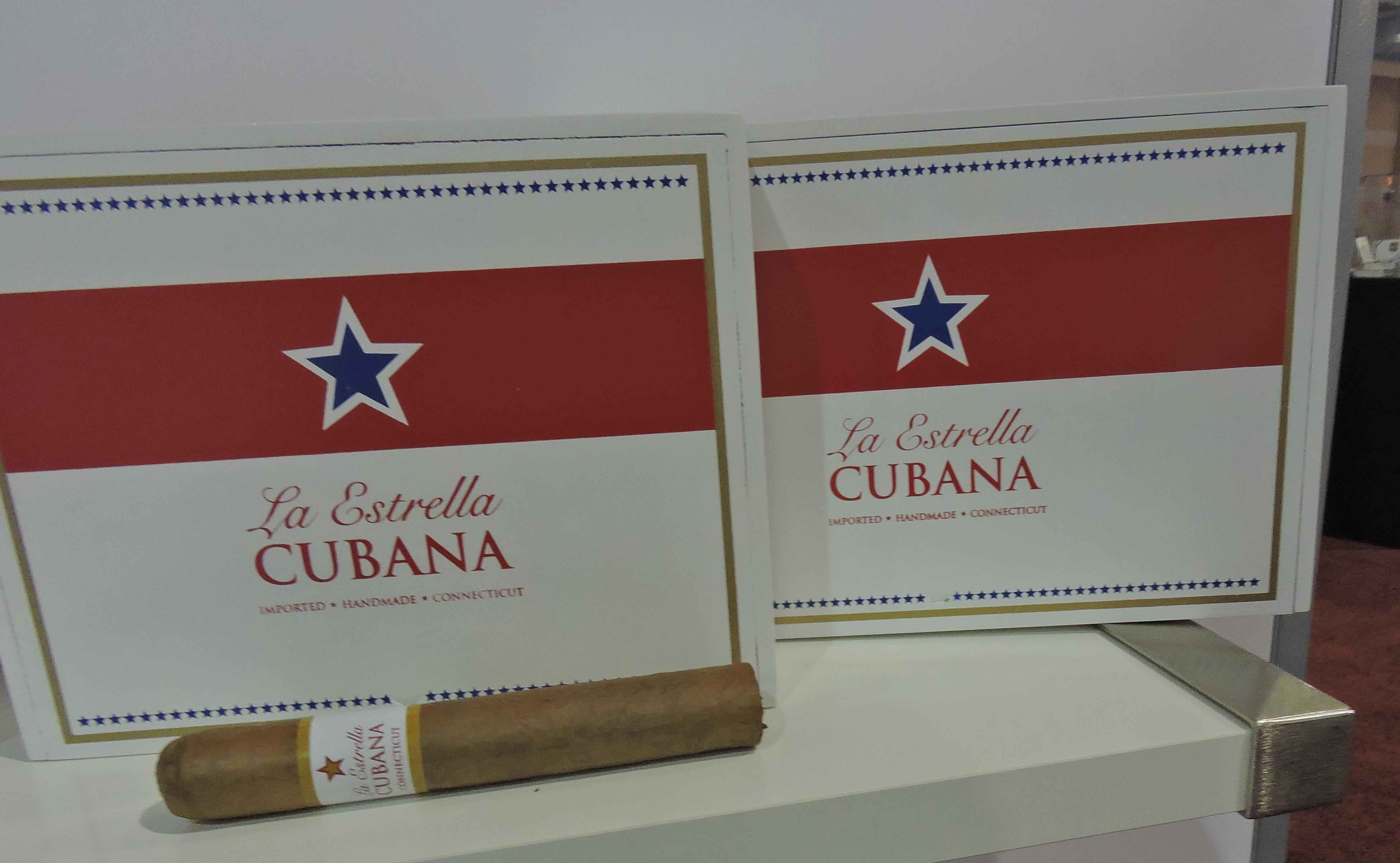 la_estrella_cubana_connecticut