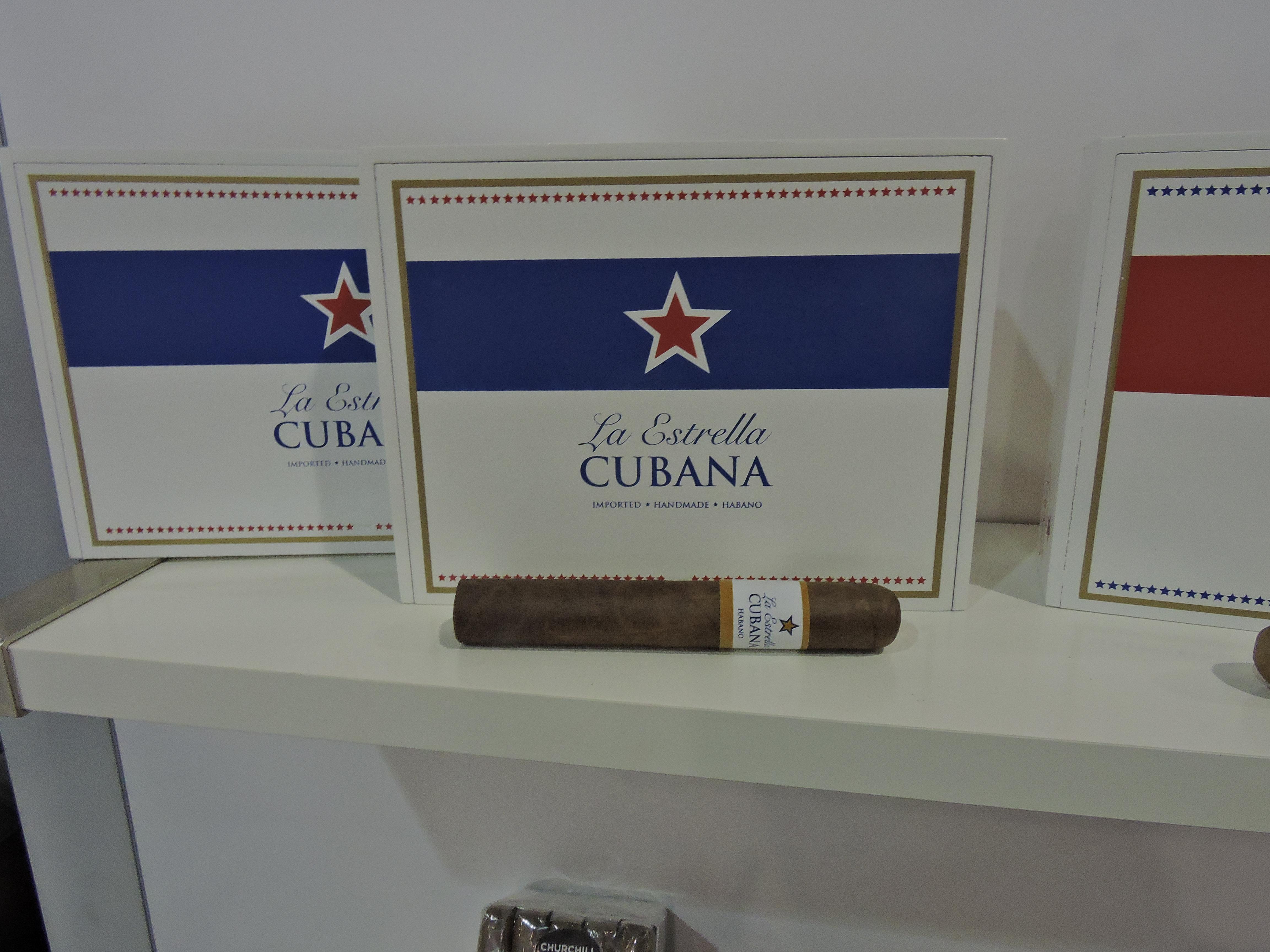 la_estrella_cubana_habano