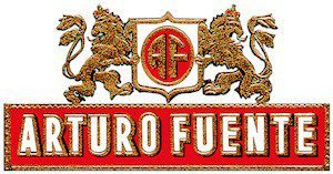 Cigar News: Shipping Container with Arturo Fuente Cigars Stolen