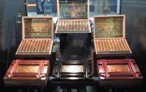 Cigar News: Perdomo Estate Seleccion Relaunched at 2016 IPCPR