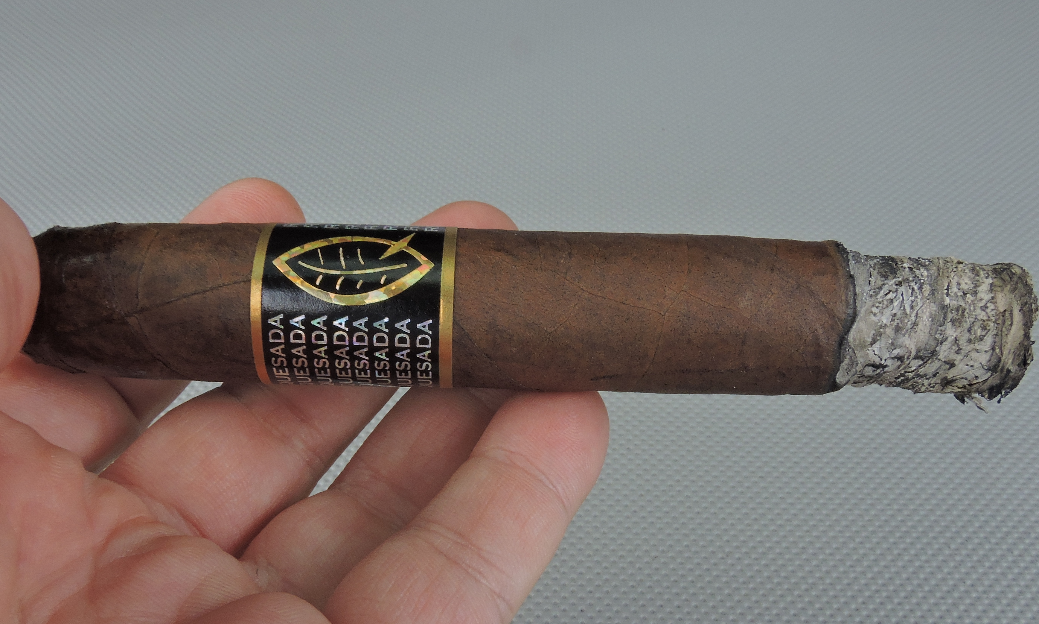 quesada_reserva_privada_oscuro_toro-burn