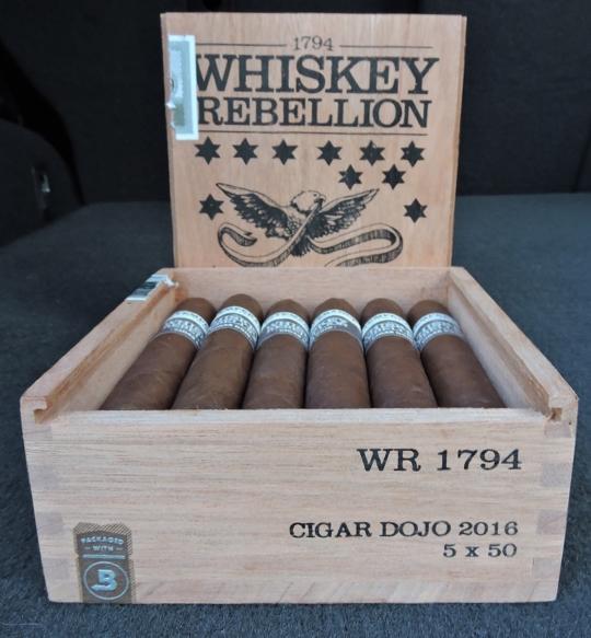 RoMa_Craft_Tobac_Whiskey_Rebellion_1794_Box-Front