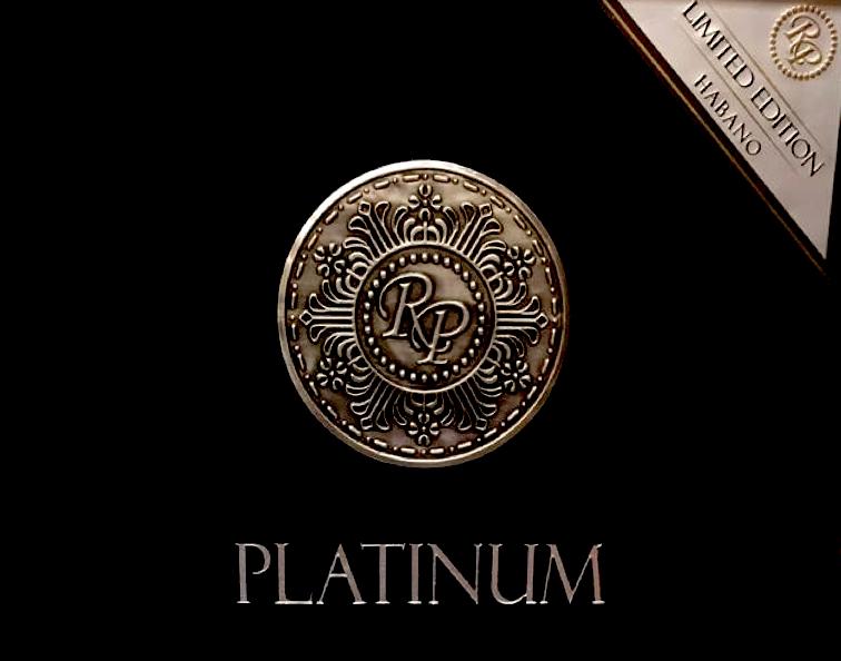 rocky_patel_platinum_limited_edition_