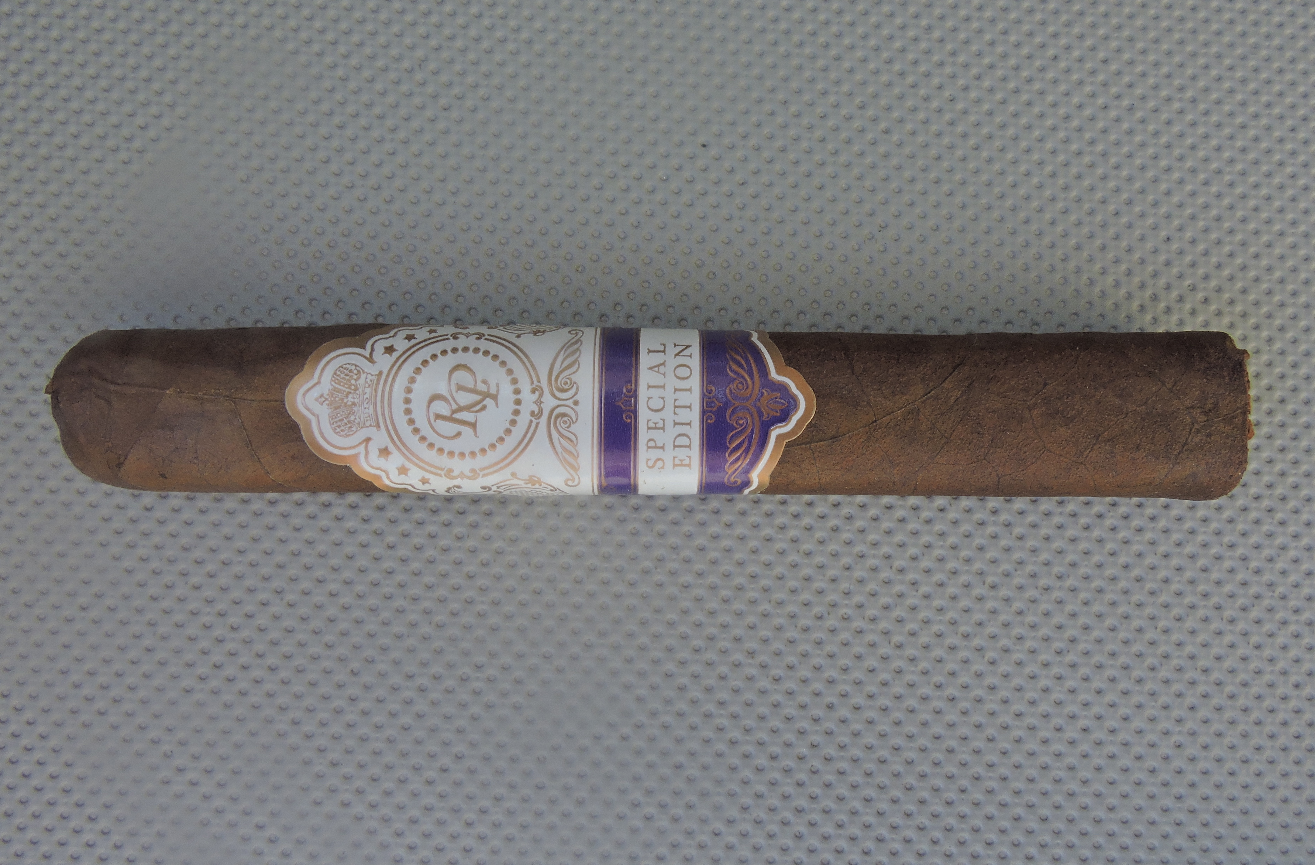 Rocky_Patel_Special_Edition_Robusto