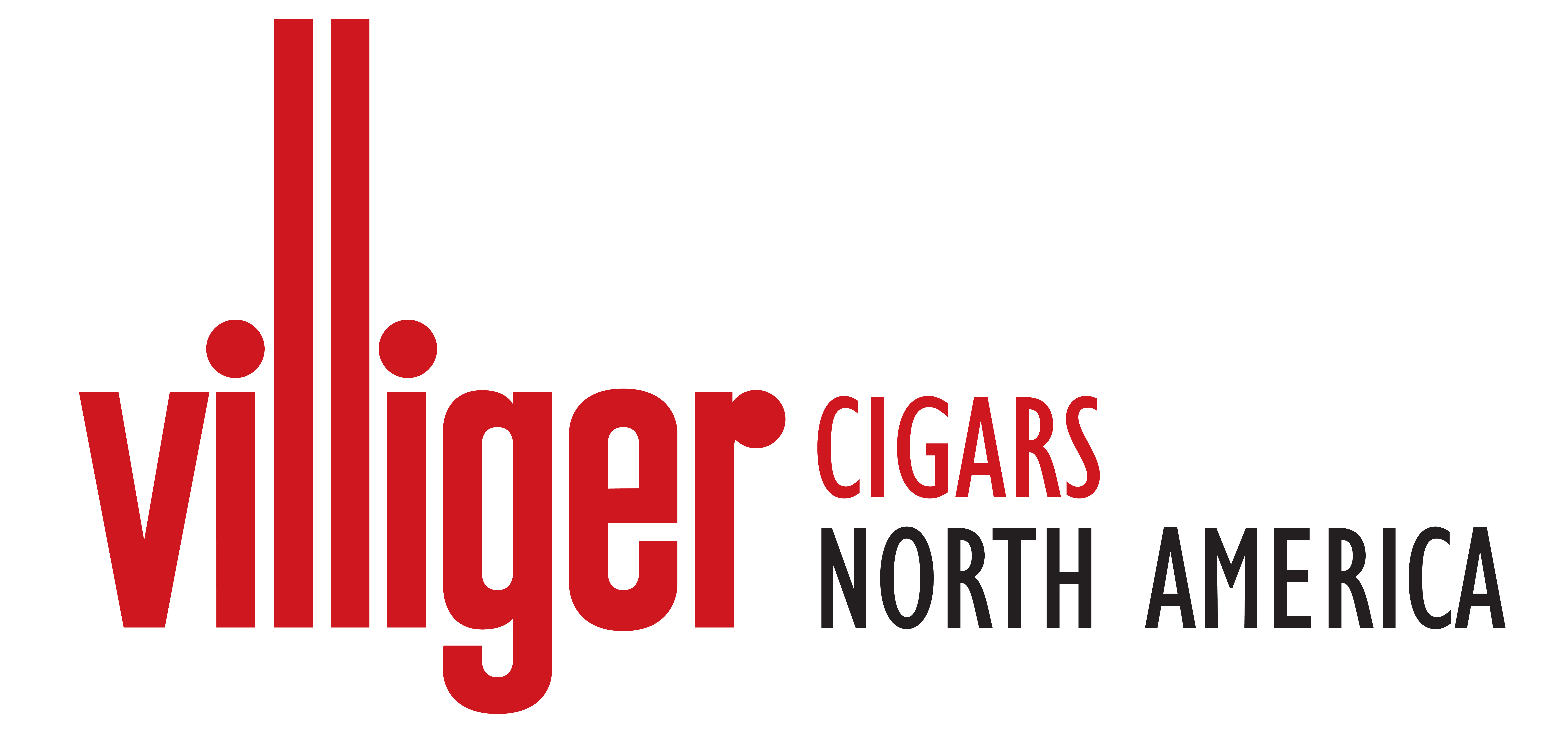 Feature Story: Villiger North America Moves Forward at 2016 IPCPR Trade Show