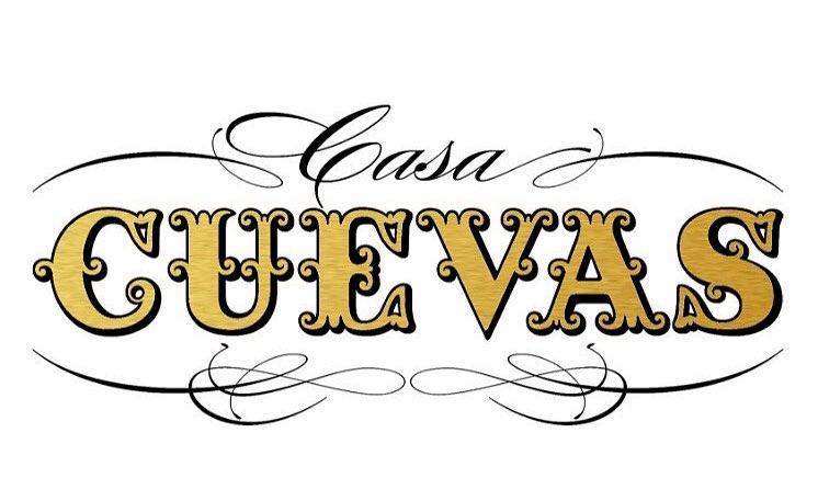 Cigar News: Gabriel Alvarez Named Director of Sales with Casa Cuevas Cigars
