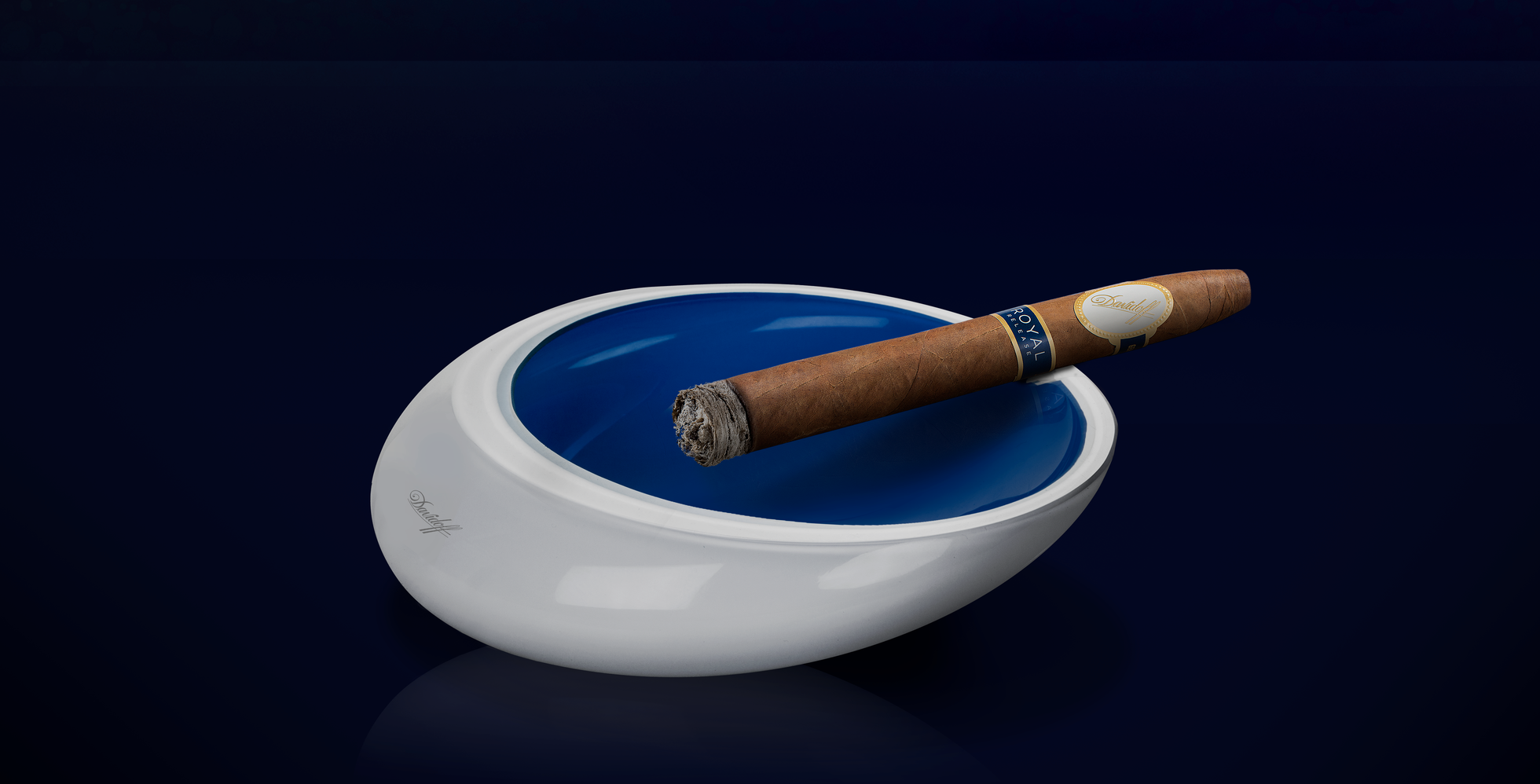 Cigar News: Davidoff Releasing Line of Accessories for Royal Release Line