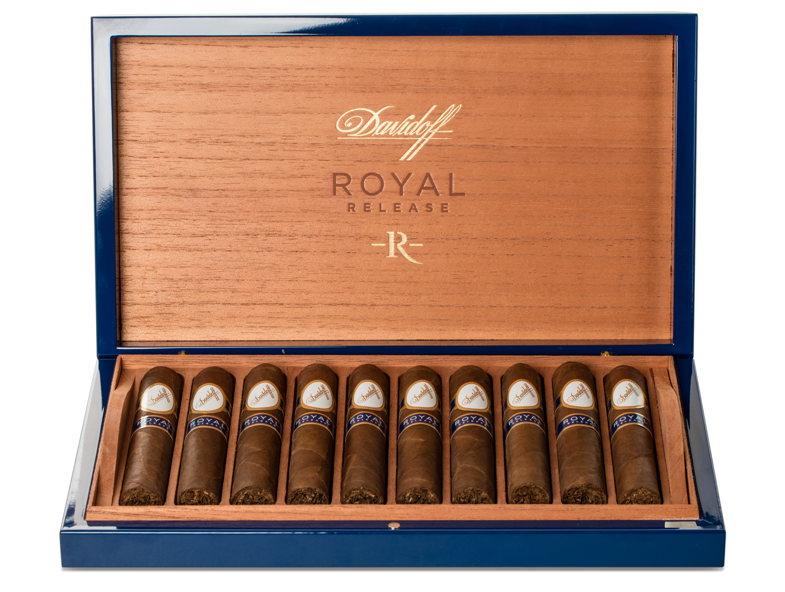 davidoff_royal_release_robusto