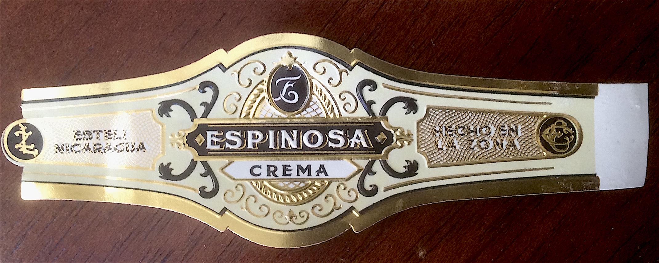 espinosa_crema_band_