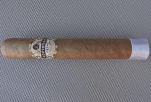 2016 Cigar of the Year Countdown: #16: Espinosa Crema Toro Grande