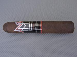 Cigar Review: Nestor Miranda Collection Maduro Robusto