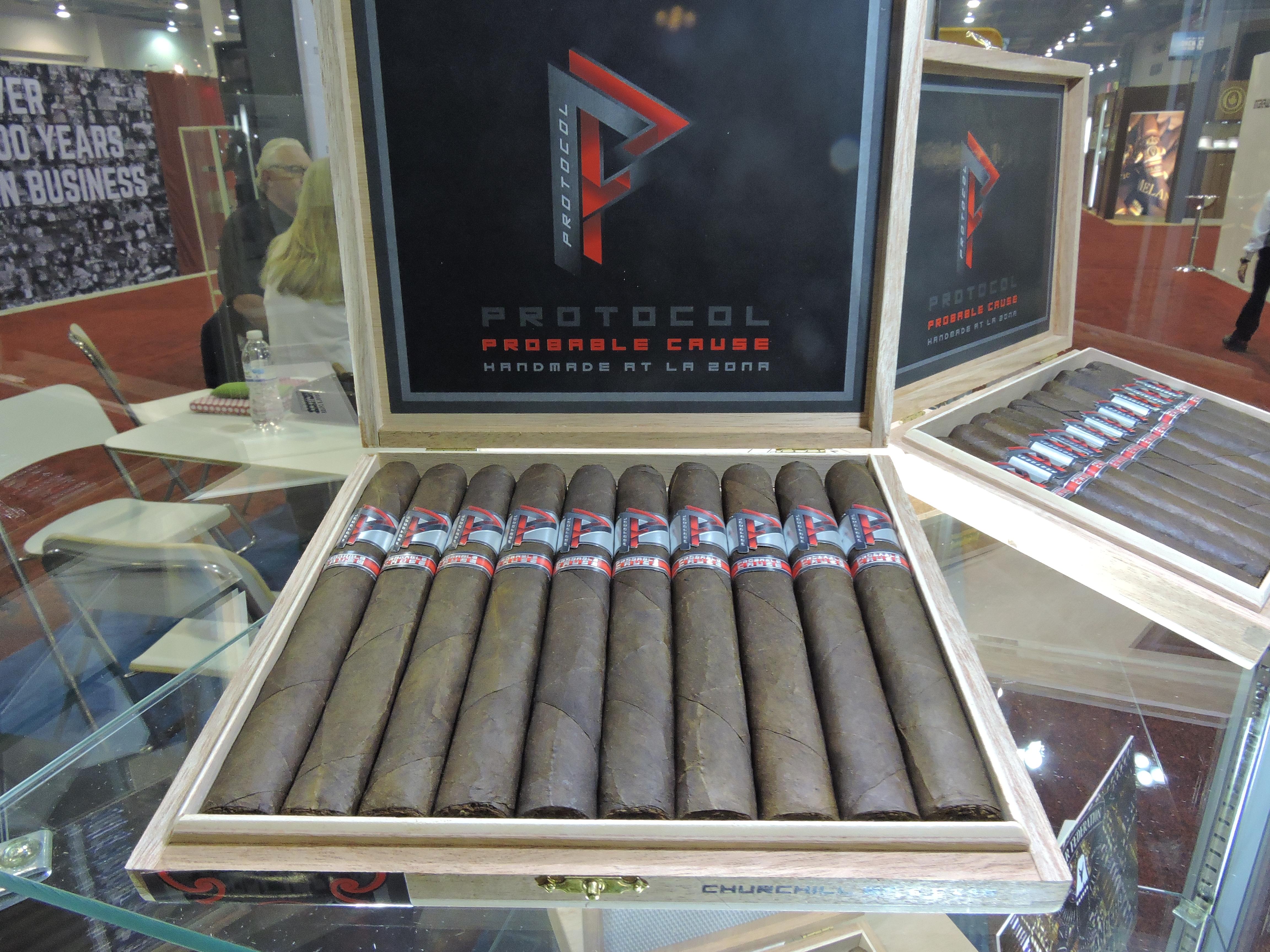 protocol_probable_cause_churchill_by_cubariqueno_cigar_co