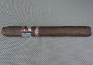 Cigar Review: Protocol Probable Cause Churchill by Cubariqueño Cigar Company