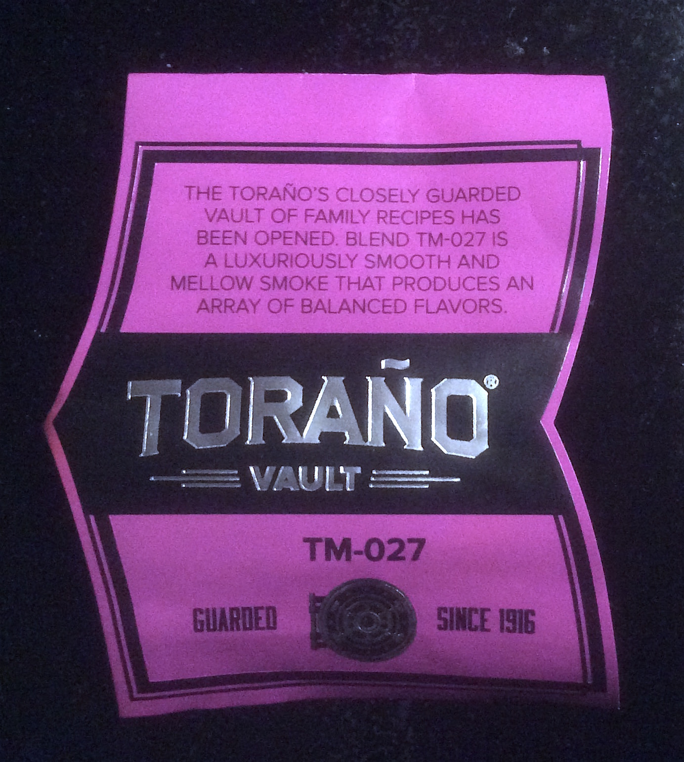 torano_vault-tm-027_band