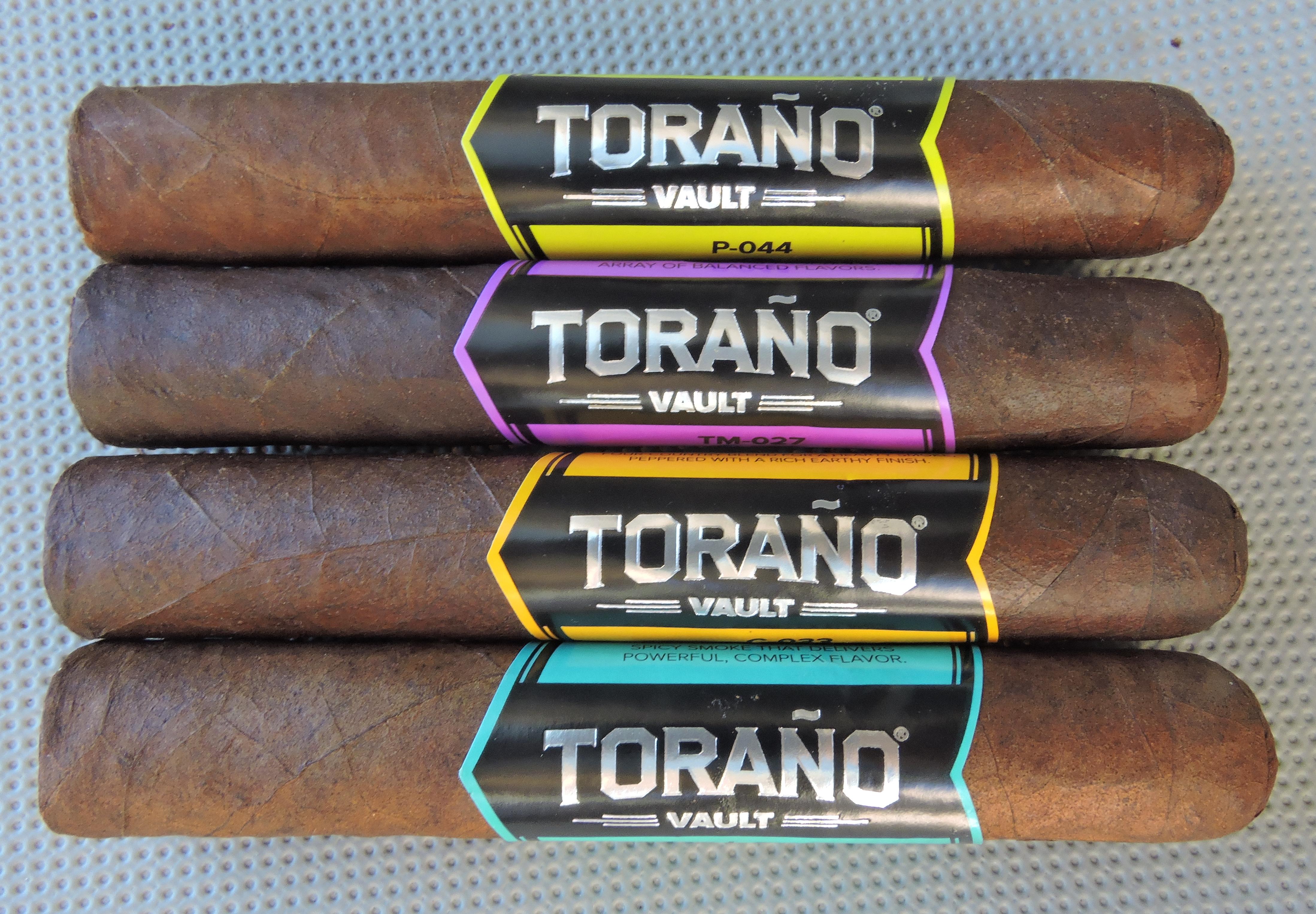 torano_vault