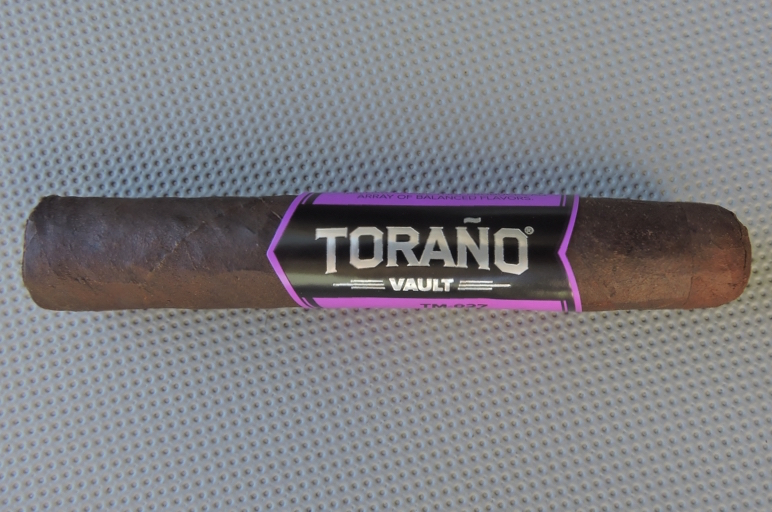 torano_vault_tm-027_robusto