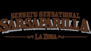 Cigar News: Espinosa and Cigar Dojo to Team Up Again for Sensei's Sensational Sarsaparilla II