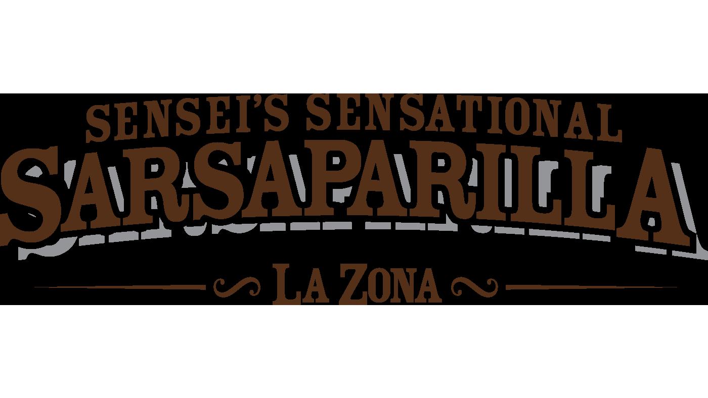 senseis-sensational-sarsaparilla-logo-hi-res