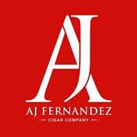 Cigar News: Ricky Somoza Departs A.J. Fernandez