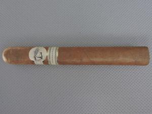 2016 Cigar of the Year Countdown: #13: Aganorsa Leaf TABSA Connecticut Toro by Casa Fernandez