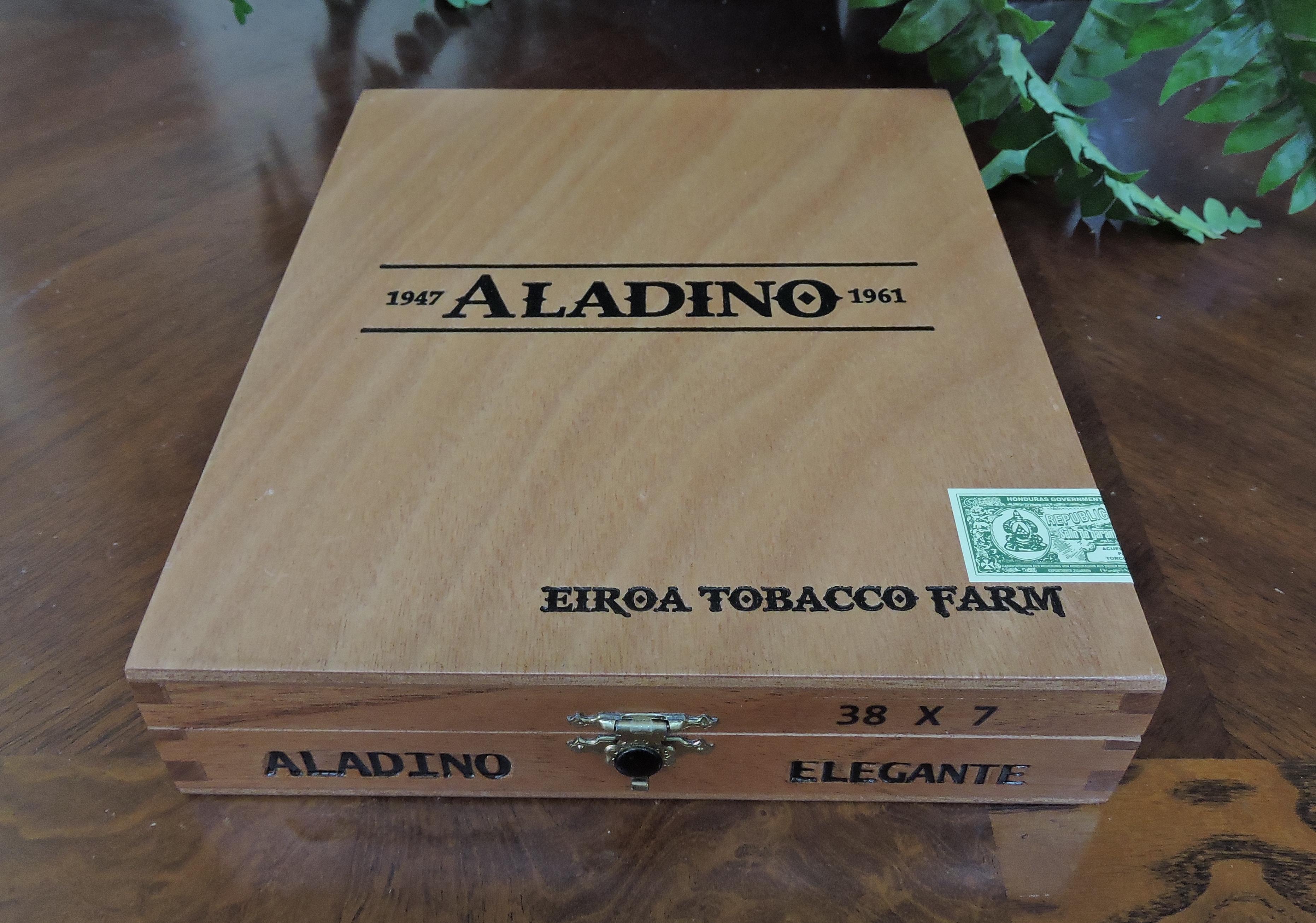 aladino_elegante-box