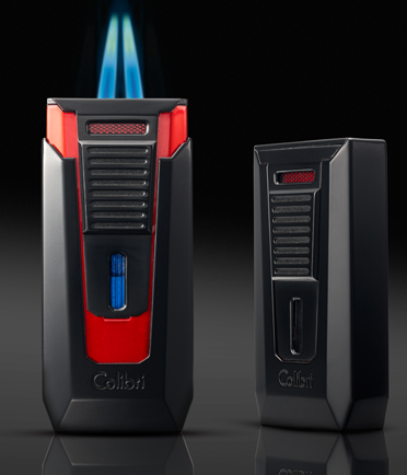 Cigar News: Colibri Slide Now Available