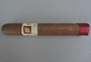 Cigar Review: L'Atelier Côte d'Or La Tâche