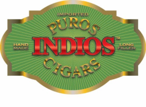 Cigar News: CLE Begins Distribution of Puros Indios and Cuba Aliados