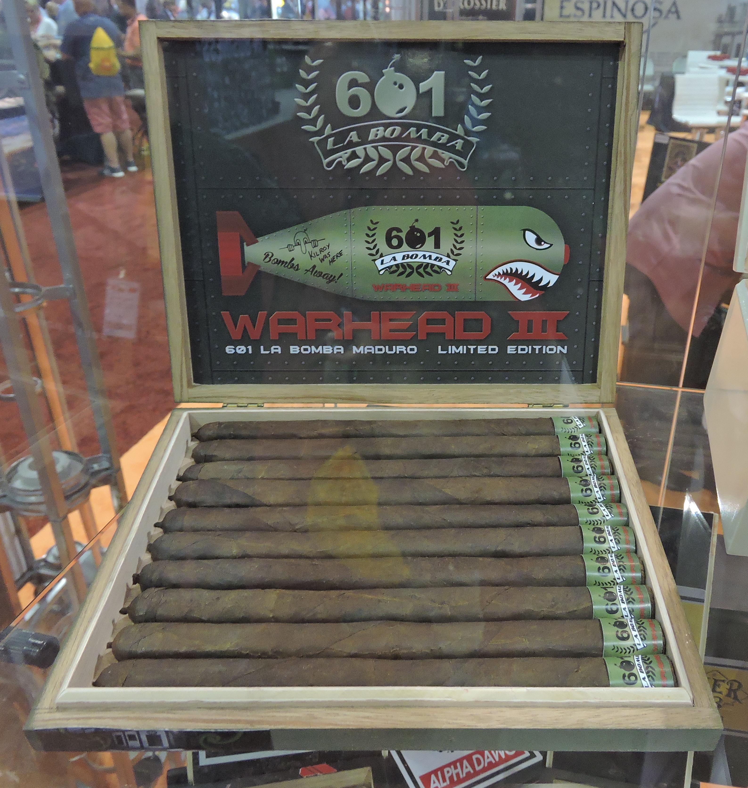 601_la_bomba_warhead_box