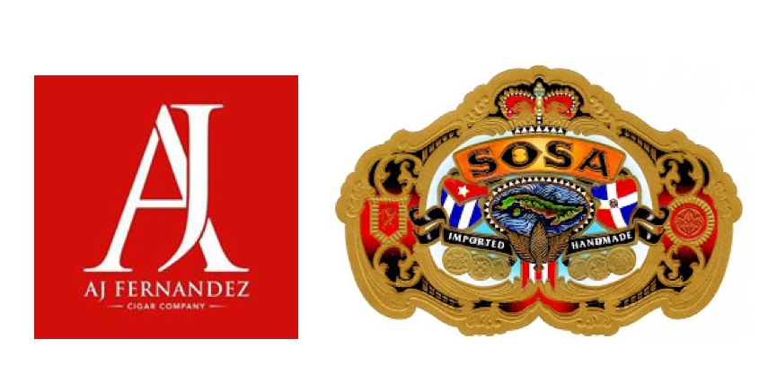 Cigar News: A.J. Fernandez Cigars Acquires Brands of Sosa Cigars