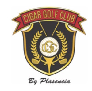 Cigar News: Cigar Golf Club Teams Up with Plasencia to Launch Cigar Line