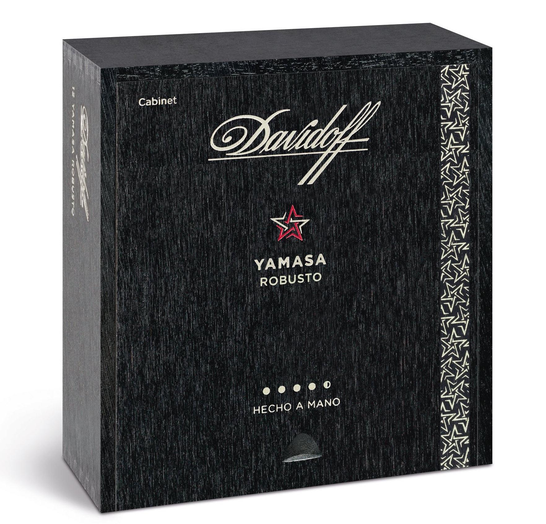 davidoff_yamasa_robusto-box