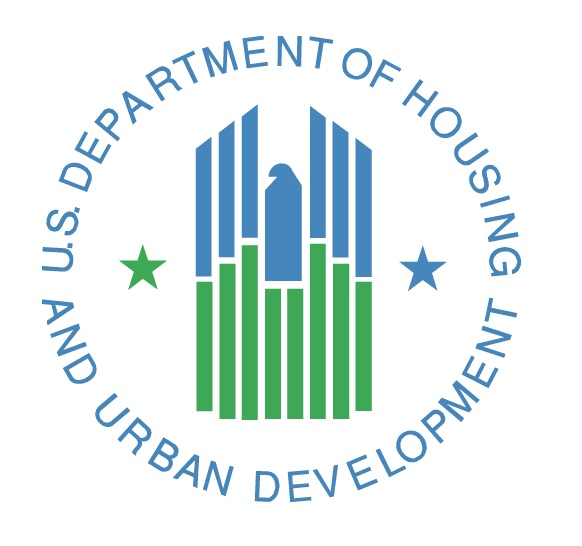 Cigar News: U.S. Department of Housing and Urban Development Bans Smoking in All Public Housing Units
