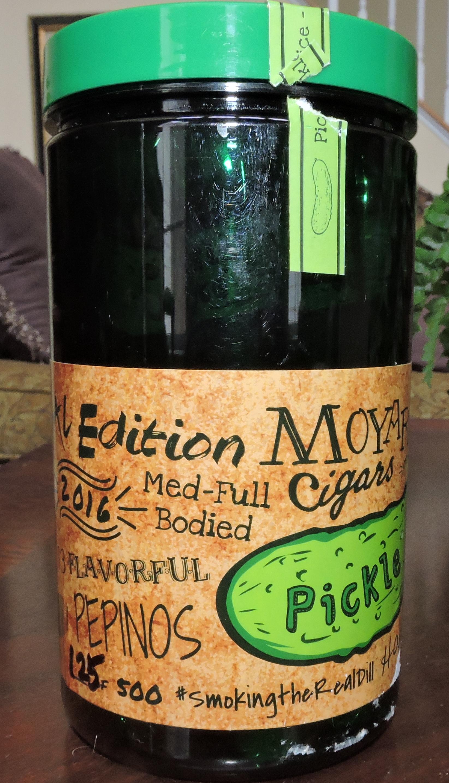 moyaruiz_pickle_juice_jar_