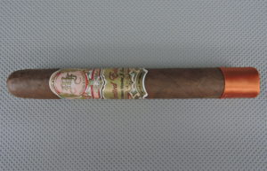 Cigar Review: My Father Limited Edition 2015 5th Anniversary
